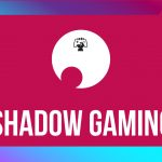 MIni-Shadow-Gaming